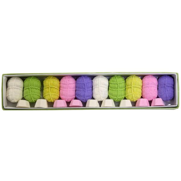 12052 tsuboneya candy open
