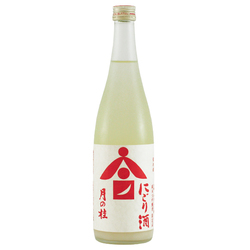 12070 masuda tokubei nigori junmai sake