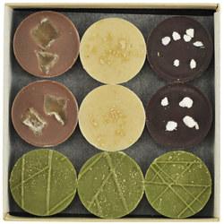 12107 kanmi chocolate assortment main