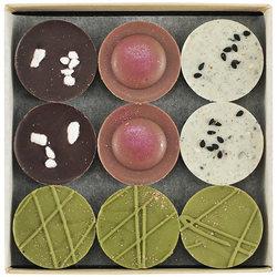 12108 kanmi chocolate assortment main