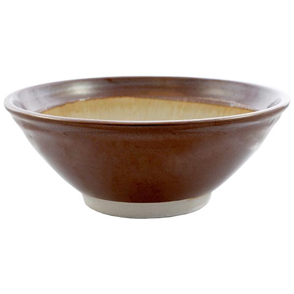 11627 bowl suribachi large