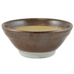 11629 bowl suribachi small