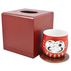 11704 cup rocking daruma