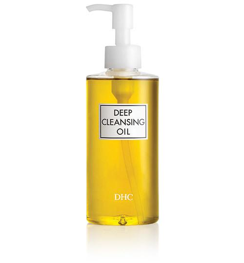 Deep cleansing oil 200 ml