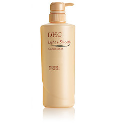 Light   smooth conditioner