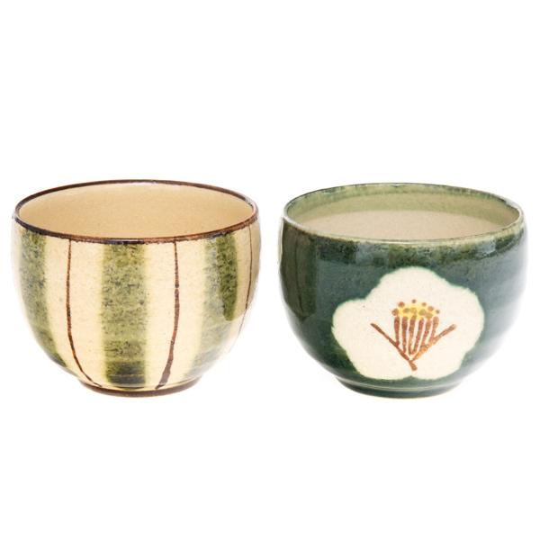 12295 ceramic teacup set