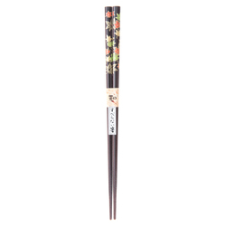12330 wooden chopsticks