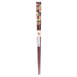 12331 wooden chopsticks