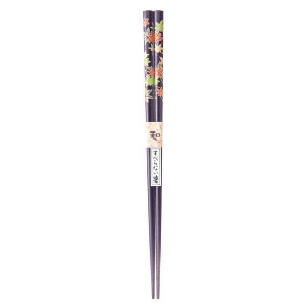 12333 wooden chopsticks