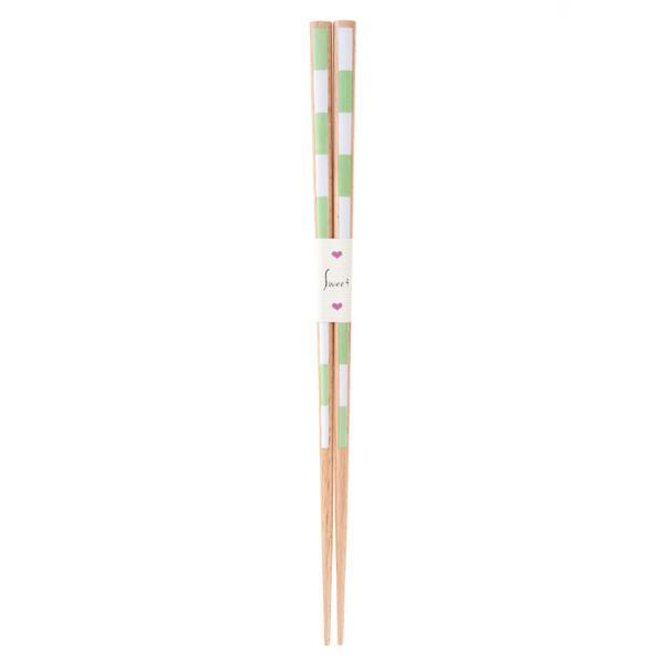 12322 wooden chopsticks