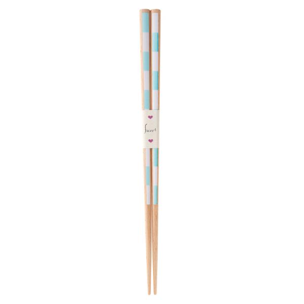 12327 wooden chopsticks