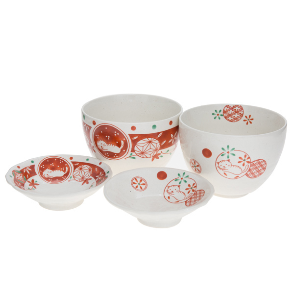 12318 ceramic dining set main
