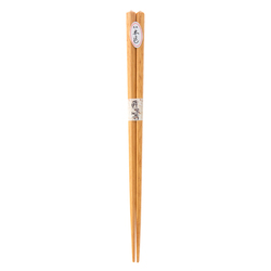 12370 wooden chopsticks chinese lacquer tree