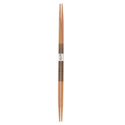 12373 wooden reversible cooking chopsticks