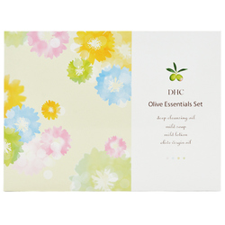 12499 dhc olive essentials box front
