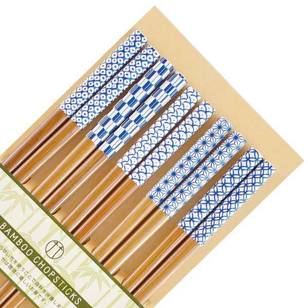 11891 chopsticks set closeup 2