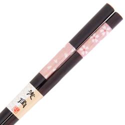 11539 chopsticks closeup