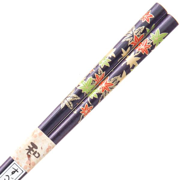12333 chopsticks closeup