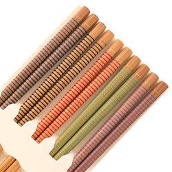 12336 chopsticks set closeup