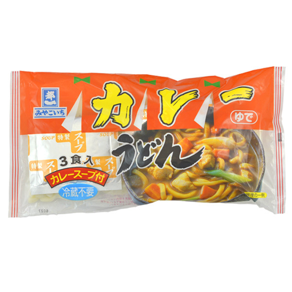 12680 miyokoichi curry udon