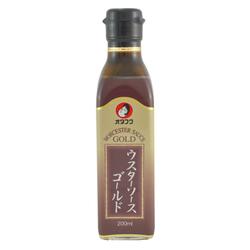 12692 otafuku worcestershire sauce gold