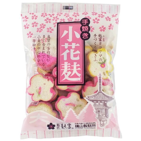 6367 sakura wheat gluten