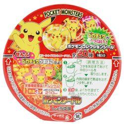12765 sanyo foods pokemon soy sauce ramen top