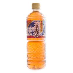 5789 asahi rokujo barley tea