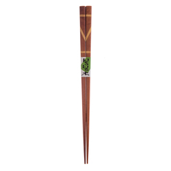 11531 japanese yew wood chopsticks