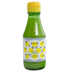 12841 muchachaen yuzu citrus juice