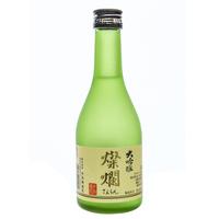 Tonoike Shuzo Sanran Daiginjo Sake