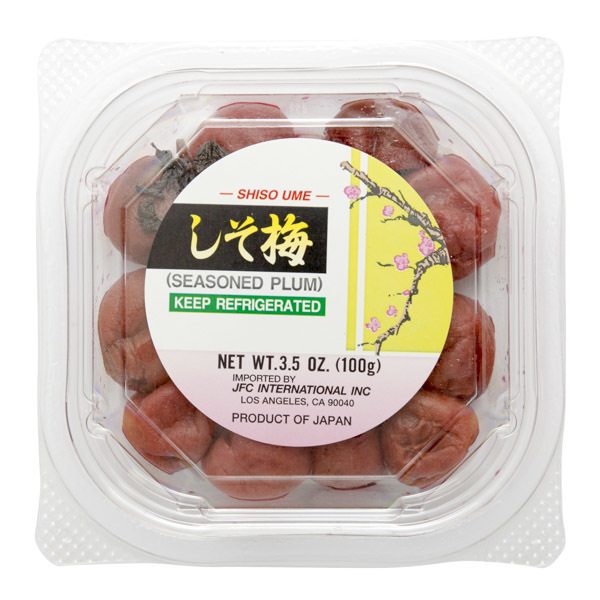 12905 jfc pickled plums with perilla