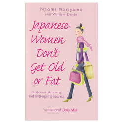 12924 japanese women dont get old or fat
