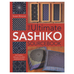 12936 the ultimate sashiki source