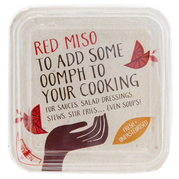 12980 tideford organics fresh red miso