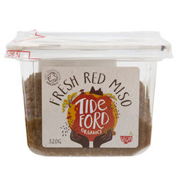 12980 tideford organics fresh red miso side