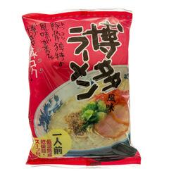 12986 igarashi hakata style tonkotsu pork ramen