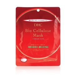13021 dhc bio cellulose mask