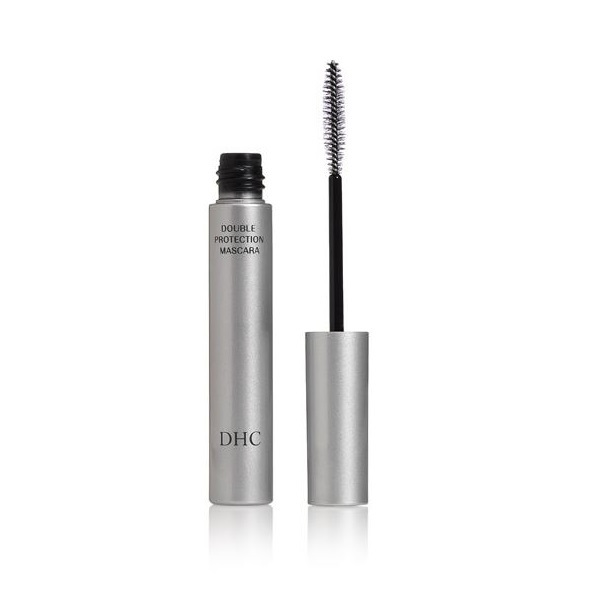 13016 dhc mascara perfect pro double protection
