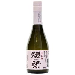 13063 asahi shuzo dassai 50 junmai daiginjo nigori sake