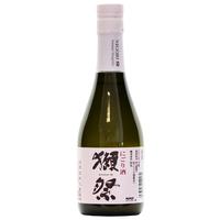 Stockists of Asahi Shuzo Dassai 50 Junmai Daiginjo Nigori Sake