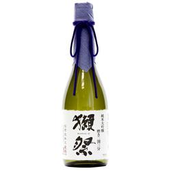 13051 asahi shuzo dassai 23 junmai daiginjo sake