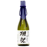 Stockists of Asahi Shuzo Dassai 23 Junmai Daiginjo Sake