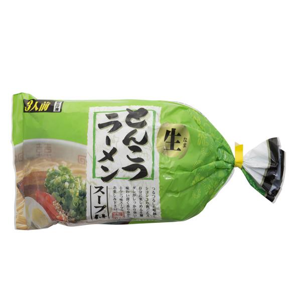 13068 mmt precooked tonkotsu ramen