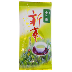 2381 sasaki seicha first flush sencha green tea