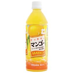 13203 sangaria mango juice