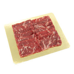 13258 japan centre sliced wagyu beef for yakiniku bbq 2