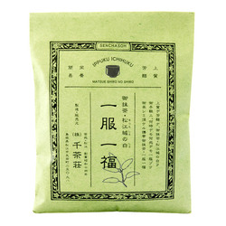 13299 senchasou matsue shiro no shiro matcha green tea
