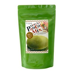 13300 senchasou matcha pancake mix