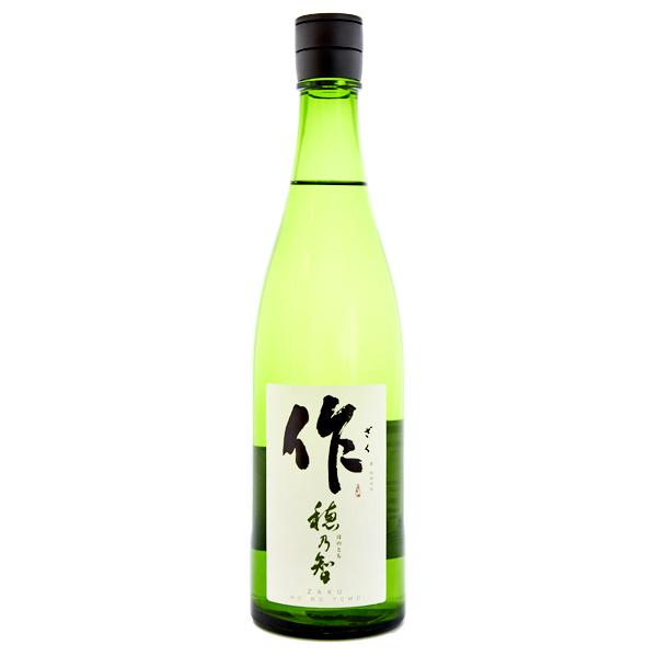 13356 shimizu seizaburo shoten zaku honotomo junmaisyu